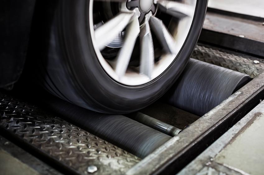 Automotive & Motor